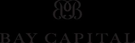 Bay Capital Danang